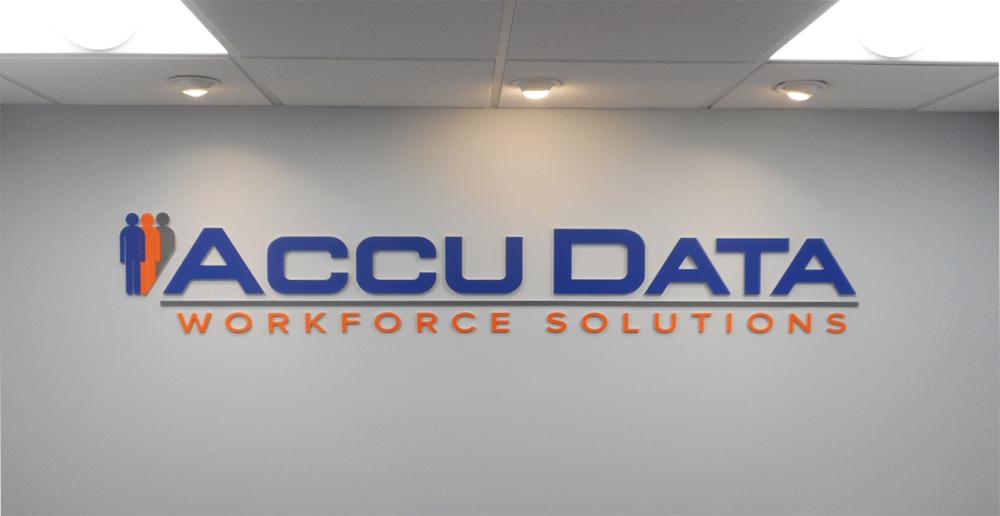 Accu Data