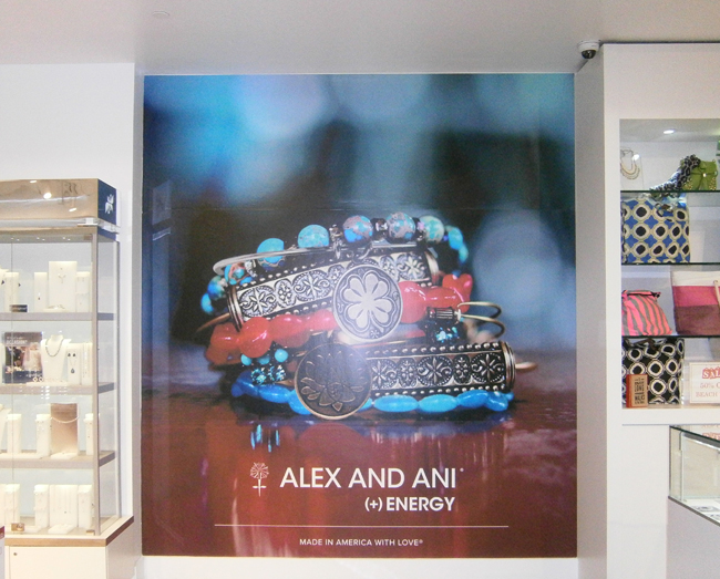 alex and ani digital printing