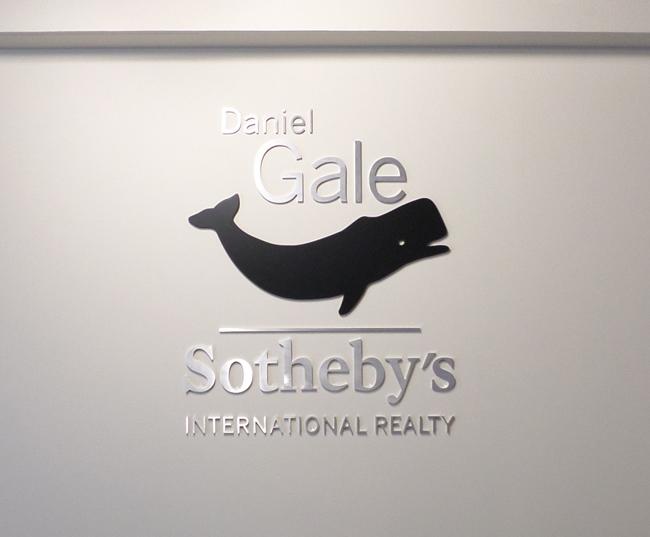daniel gale sotheby's