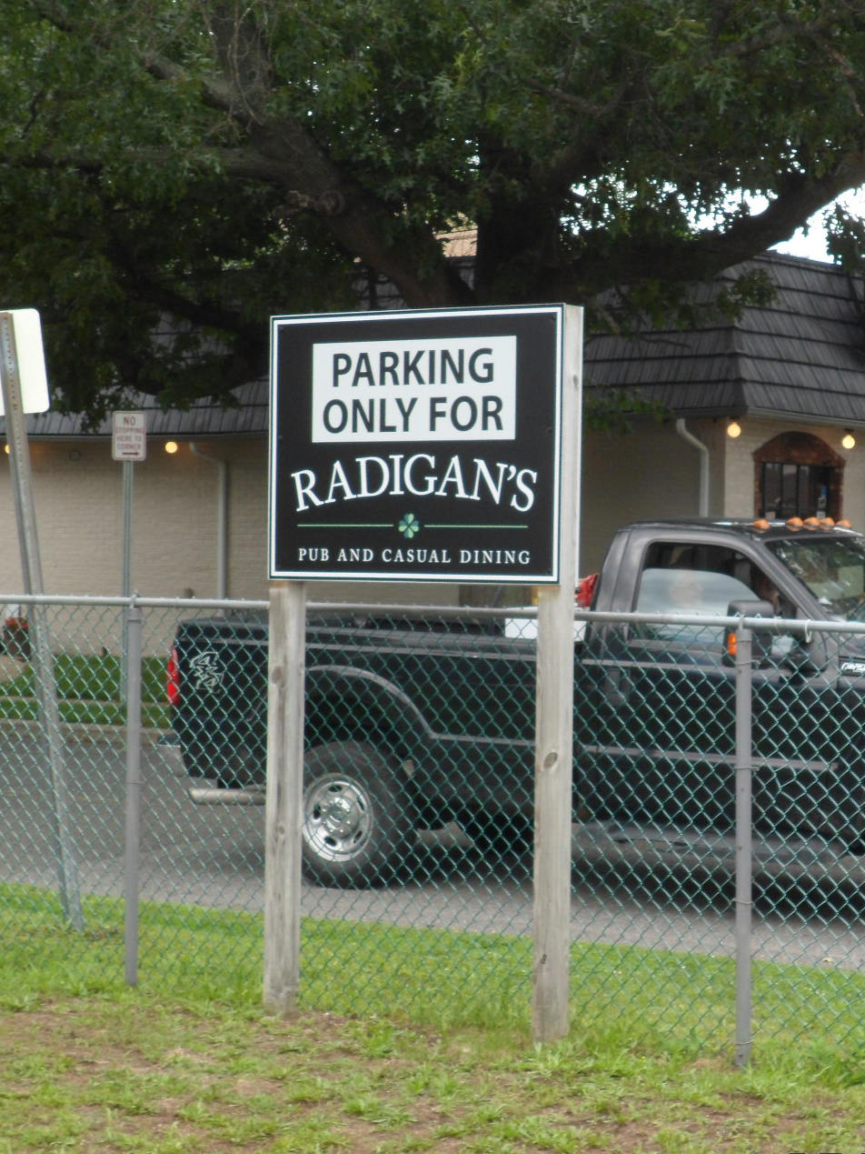 radigans3