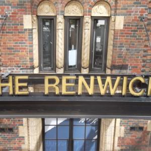 renwick hotel
